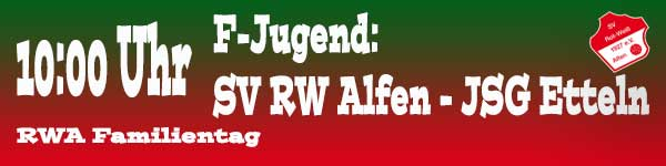 RWA-Familientag-1-Aktion