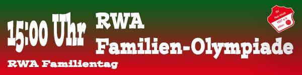 RWA-Familientag-4-Aktion