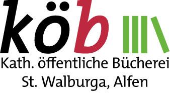 Bilderbuchkino in der KöB Alfen