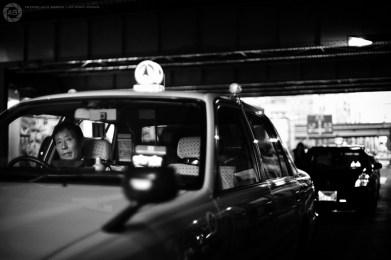 okachimachi_taxi_ALF_0185