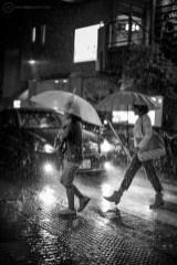 200714-rain_ALF_0376