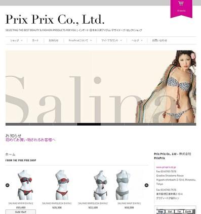 Photography & web design