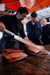 agoodrich_tsukiji004