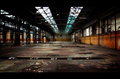 lydbrookfactory_004