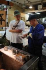 wsj_sushiDSC_8799sm