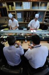 wsj_sushiDSC_8917sm