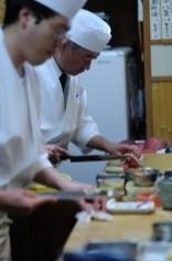 wsj_sushiDSC_8953sm