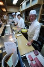 wsj_sushiDSC_8977sm