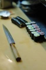 wsj_sushiDSC_9007sm