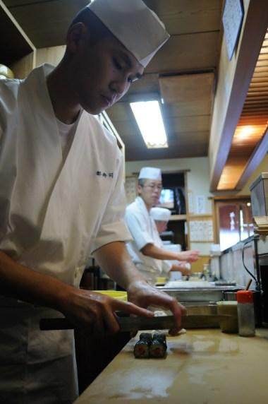 wsj_sushiDSC_9068sm