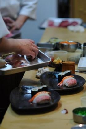 wsj_sushiDSC_9160sm