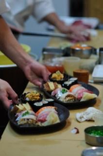 wsj_sushiDSC_9172sm