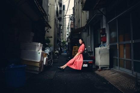 www-mari-hirao_ALF_7487