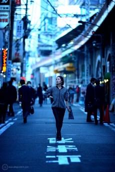 www-shisa-brand-tokyo_ALF_1039