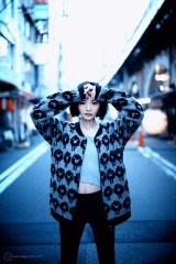 www-shisa-brand_ALF_7328a