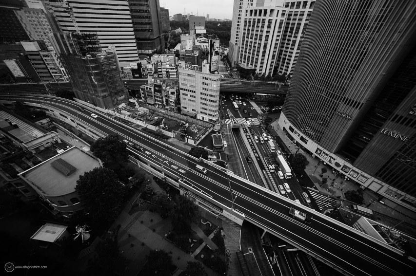 yurakucho-new-view-alf_3906