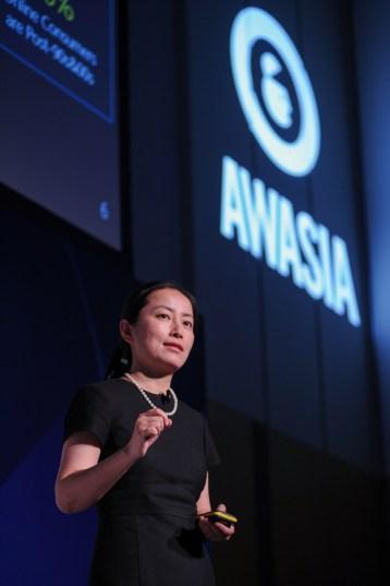 AWAsia_2017-4956