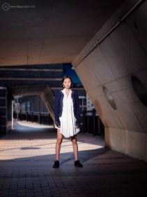 www-shisa-brand-tokyo_0112