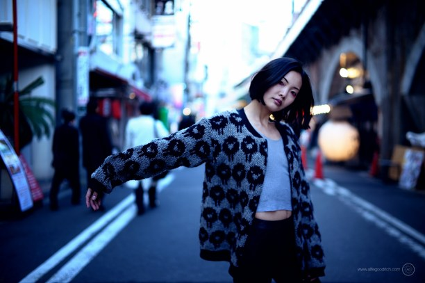 www-shisa-brand-tokyo_ALF_7336