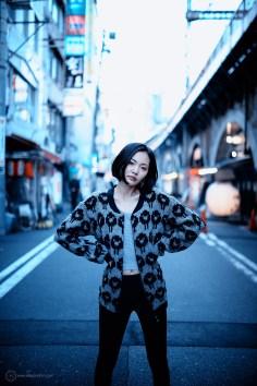 www-shisa-brand-tokyo_ALF_7345