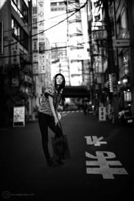 www-shisa-brand_ALF_7101a