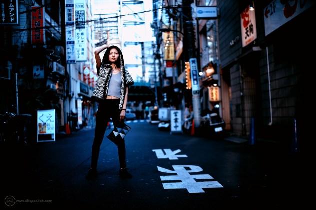 www-shisa-brand_ALF_7195a