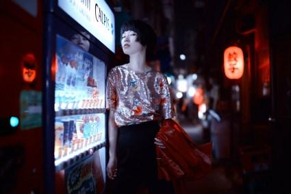 ALF_7639a__Ao-neon-rose2017