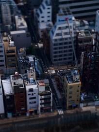 www-AG-tokyo-dinkytown_9335708
