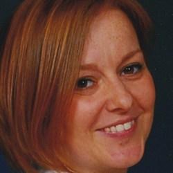 Ashleigh Reid- Secretary
