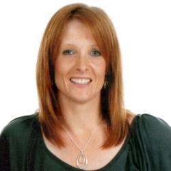 Tracy Milne