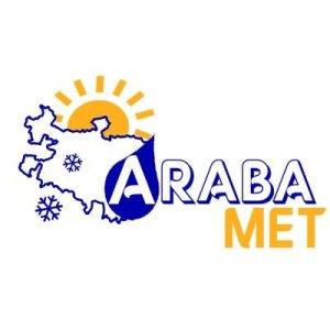 arabamet