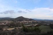 cerro_37