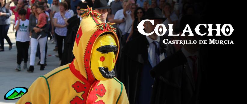 Colacho