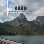 Gilbo