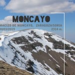 Moncayo