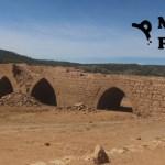 Villanueva del Río