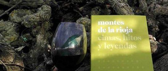 Conversaciones Improbables: Montes de la Rioja