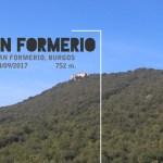 San Formerio