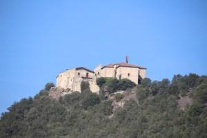 Reflexiones: ¿Por qué respetar el patrimonio?