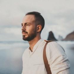 Conversaciones Improbables: Imanol Zuaznabar