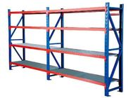 py16205104-adjustable_steel_freestanding_shelving_unit_for_storage_powder_coated_surface_treatment(0)