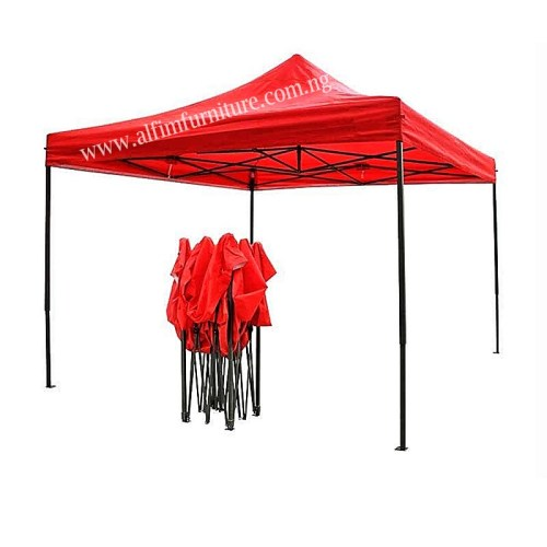 outdoor pop-up gazebo portable canopy tent