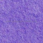 Moqueta Ferial violeta