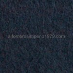 Moqueta Ferial gris marengo