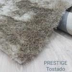 Prestige Tostado