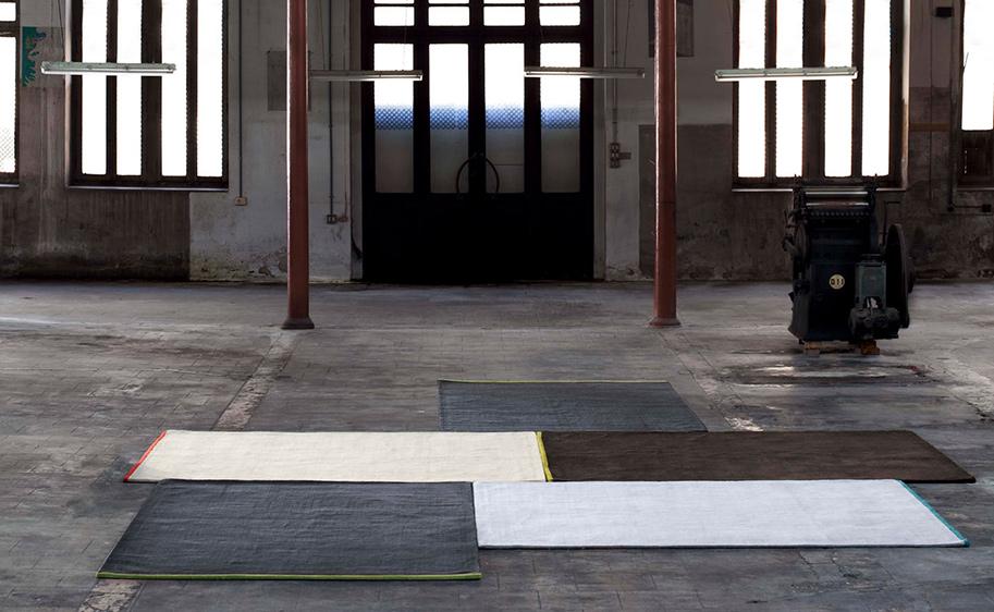 Comprar alfombra pasillo