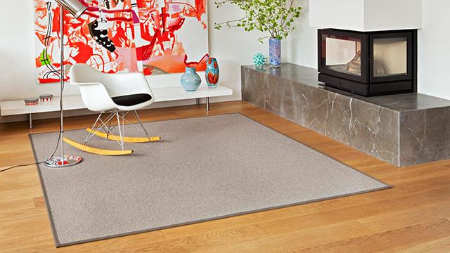 alfombras-kp