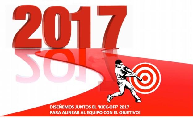 2017-hitok