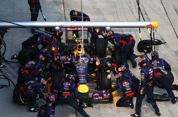 equipo red bull