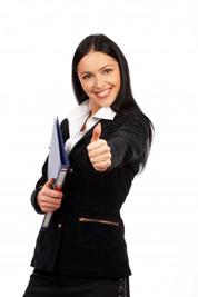 saleswoman-resized-600